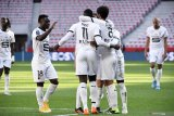 Rennes menang atas Nice 1-0