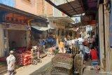 Pemkot Palembang perbaiki iklim  usaha tarik investor
