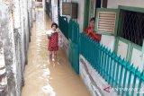 BNPB mencatat 2.676 bencana terjadi pada Januari hingga 10 Desember 2020