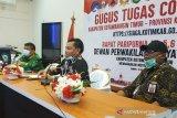 Pemkab Kotim apresiasi dukungan ANTARA kawal pembangunan daerah
