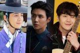 Deretan drama yang pernah dibintangi Kim Seon Ho