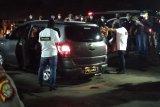 Mabes Polri rekonstruksi sebanyak 53 adegan penembakan anggota FPI