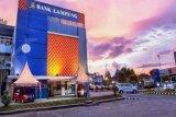 Direktur Bisnis Bank Lampung meninggal dunia terpapar COVID-19