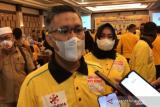 Wali Kota Kendari cek persiapan pelaksanaan pembelajaran tatap muka