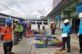 PLN Wamena minta pelanggan bayar rekening listrik sebelum libur Desember