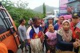 Tiga perempuan di Sumbawa tewas terseret arus sungai