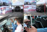 Program Operasi Tukar Wuling hadir di Manado