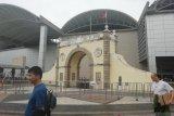 Untuk pertama kalinya China merekrut PNS dari Hong Kong dan Makau