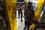Seorang pemuda diringkus unggah ancaman bunuh Kapolda Metro Jaya