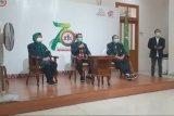 IDI sebut Vaksinasi bisa hentikan penularan COVID-19 di Indonesia