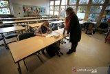 Lawan COVID-19, Jerman akan suntikkan vaksin Pfizer pada lansia  27 Desember