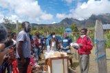 KPU Kabupaten Yalimo segera jemput hasil rekapitulasi pilkada dua distrik