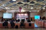KPU Kota Depok tetapkan paslon Idris-Imam unggul di Pilkada 2020
