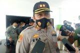 Polisi Mimika akan kosongkan kawasan Tembagapura dari pendulang liar