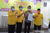 Golkar Sulteng: Rencana mengugat KPU Morut soal PSU jangan ciderai demokrasi