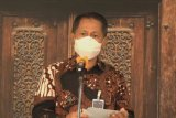 BRI Kanwil Yogyakarta konsisten kembangkan UMKM agar Go Internasional