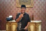 Denny Indrayana akan daftarkan sengketa hasil Pilgub Kalsel ke Mahkamah Konstitusi
