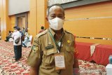 Lebih dari 200 penderita COVID-19 di Kotim jalani isolasi mandiri