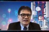 2021, Kominfo fokuskan pembangunan jaringan 4G