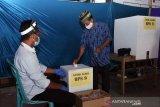 11 desa di Boyolali gelar pilkades secara elektronik