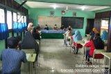 Sekolah di Singkawang siap lakukan tatap muka di Januari 2021