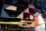 Satpol PP DKI Jakarta siagakan 2.000 personel awasi PKPM ketat