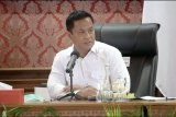 BNPT: terorisme tak kenal batas teritorial dan usia,  anggota TNI maupun Polri bisa dipengaruhi