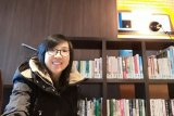 Beasiswa S2 ke tujuh universitas di Jepang dari Ajinomoto