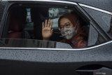 MUI Bogor diminta turun tangan hadapi massa FPI