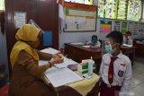 Bupati Barito Utara setujui belajar metode tatap muka