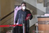 KPK periksa Bupati Lampung Selatan sebagai saksi, konfirmasi barang bukti telah disita