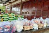 Pasar Murah, TTIC Kaltara Gratiskan Ongkir