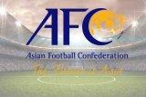 Pertandingan grup Zona Timur Piala AFC ditunda karena pandemi COVID-19