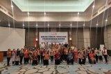 Perwakilan BKKBN Sulut evaluasi kinerja