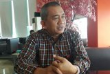 Pemkab Polewali Mandar sosialisasikan pembelajaran tatap muka di masa pandemi