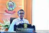 BPS: IPM Sulsel naik ke peringkat tiga nasional 2020
