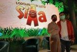Kenalkan ideologi Pancasila kepada anak-anak lewat animasi