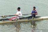 Atlet dayung Sulawesi Tenggara lolos seleknas SEA Games Vietnam 2021