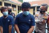 Polisi siapkan pasal berlapis  pembunuh ibu hamil