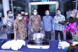 Indonesia Power dorong ITS teliti dan ciptakan kompor pintar
