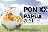 PON Papua-