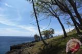 Pengelolaan wisata Benteng Jepang di Kota Sabang dongkrak perekonomian warga