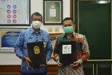 Pemkot Yogyakarta ingatkan seluruh perusahaan daftar ke BPJS Ketenagakerjaan