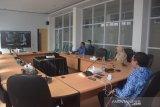 Padang Panjang segera terapkan sistem informasi ASN
