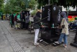 Asita minta pengelola biro travel menegur wisatawan pelanggar prokes