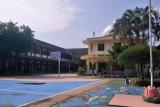 Dinkes Mataram menyarankan guru tes cepat sebelum terapkan PBM tatap muka