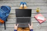 Asus memperkenalkan VivoBook 14 A416, laptop untuk semua kalangan