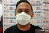 KPU Manado nyatakan partisipasi pilkada 2020 capai 74 persen