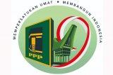Soeharso Monoarfa dan Taj Yasin disebut maju pemilihan Ketua Umum PPP