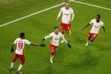 Liga Jerman: Leipzig dan Bayer Leverkusen akan saling hantam